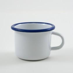 drinkmok - wit - mini - 5 cm