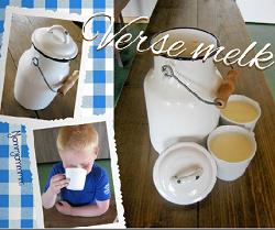 emaille-melkbus-wit-2-liter-koe-in-de-ko