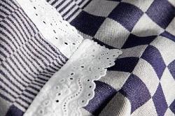 pompdoek-blauw-tafelkleed.jpg